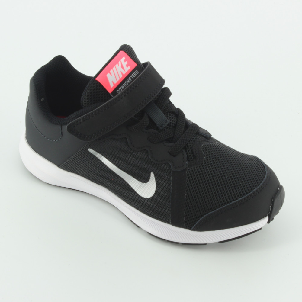 922857 Downshifter 8 PSV Sneakers Nike