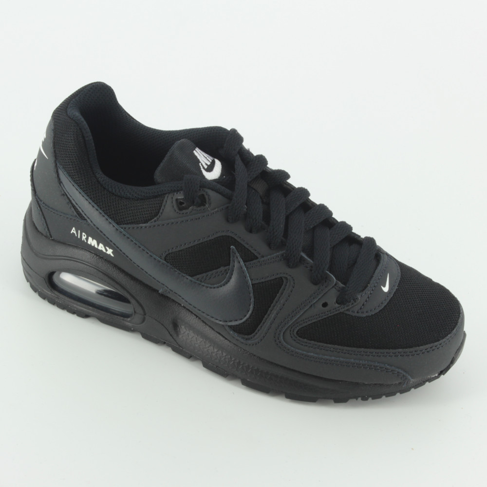 check out 9a3cf e9a32 844346 NIke Air Max Command - Sneakers - Nike - Bambi - The shoes for your  kids