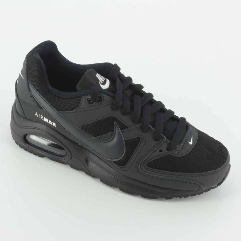 chaussures de séparation 3884e d5652 844346 NIke Air Max Command - Sneakers - Nike