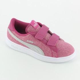 scarpe puma per bambine