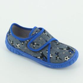huge selection of cdfa9 246d1 Pantofole per l'asilo e per la casa per i vostri bambini ...