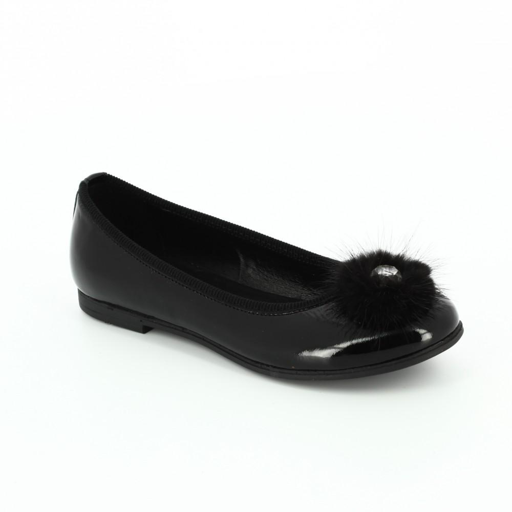 UB23290 ballerina vernice - Scarpe basse e ballerine - Liu Jo - Bambi - Le  scarpe per bambini 065b369d8eb