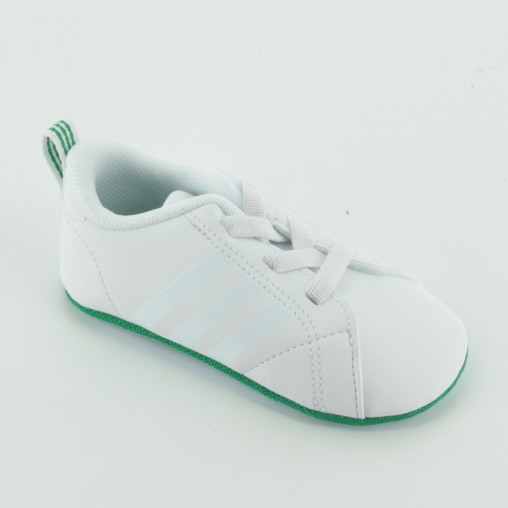 buy popular ece79 a1035 AW 4092 culla - Infants - Adidas - Bambi - The shoes for your kids