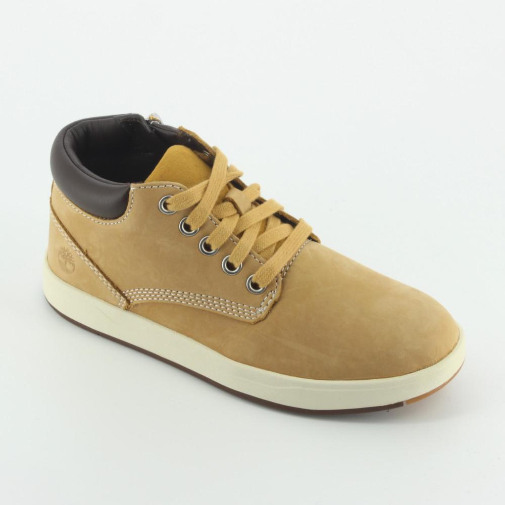 scarpe alte timberland