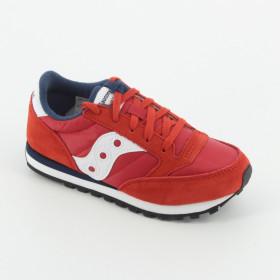 Dai primi passi ai più grandi - Bambi - Le scarpe per bambini cba6df112c0
