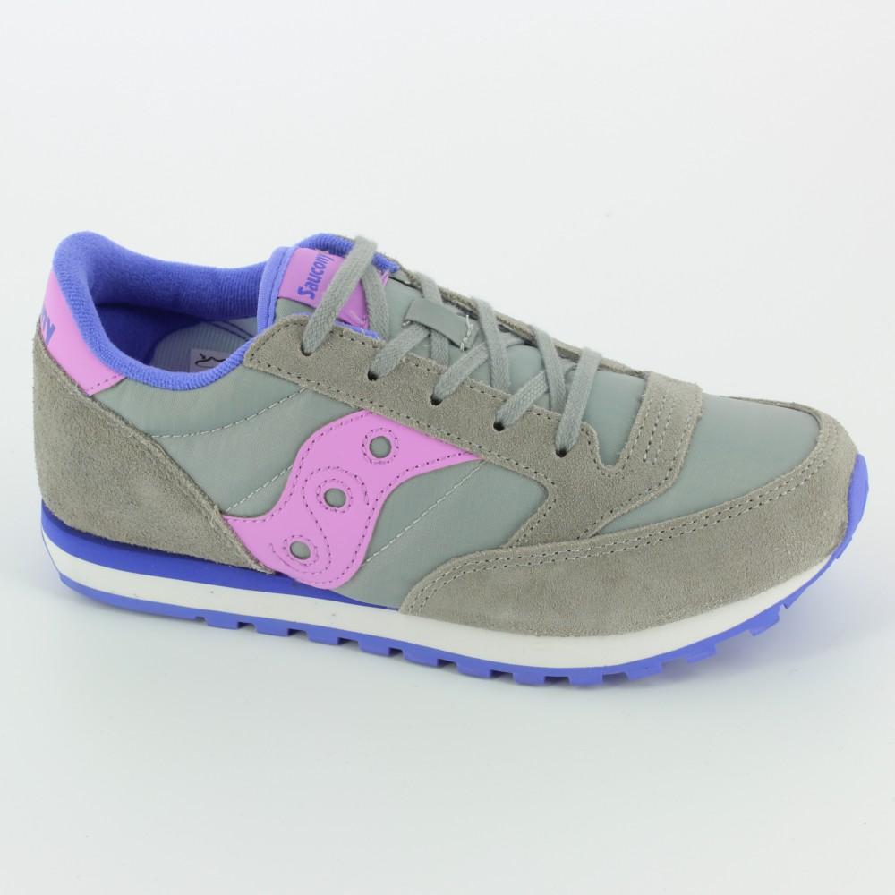 57157 sneaker bassa lacci (SC57157 172) Sneakers Saucony