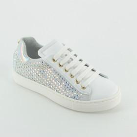 quality design 5d1ca 455ae Twin Set - Bambi - Le scarpe per bambini
