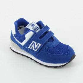 Scarpe per bambini e adolescenti - Bambi - Le scarpe per bambini 2287799aae0