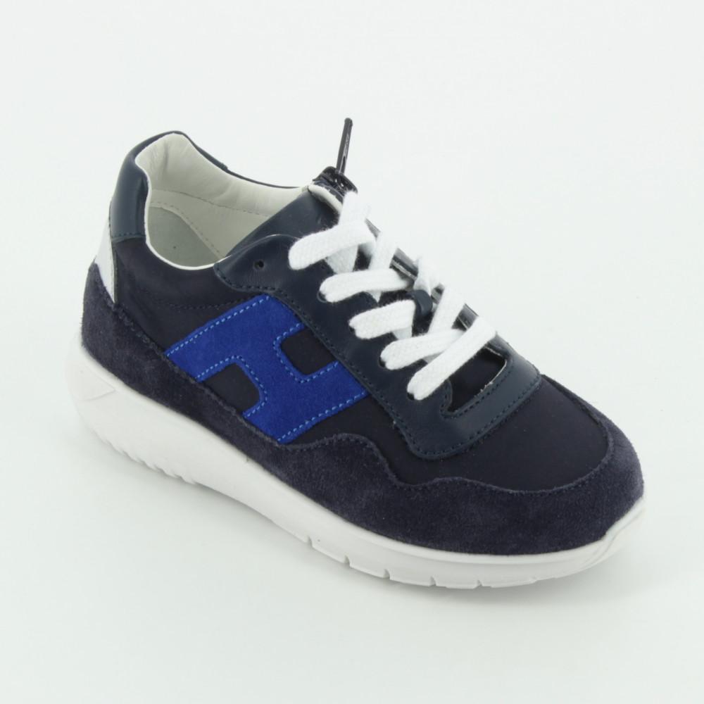 HXT3710AP30 sneaker baby cube - Scarpe basse e mocassini - Hogan