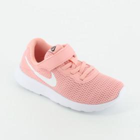 san francisco 4c9cb 01e43 Nike - 844872 Tanjun PSV
