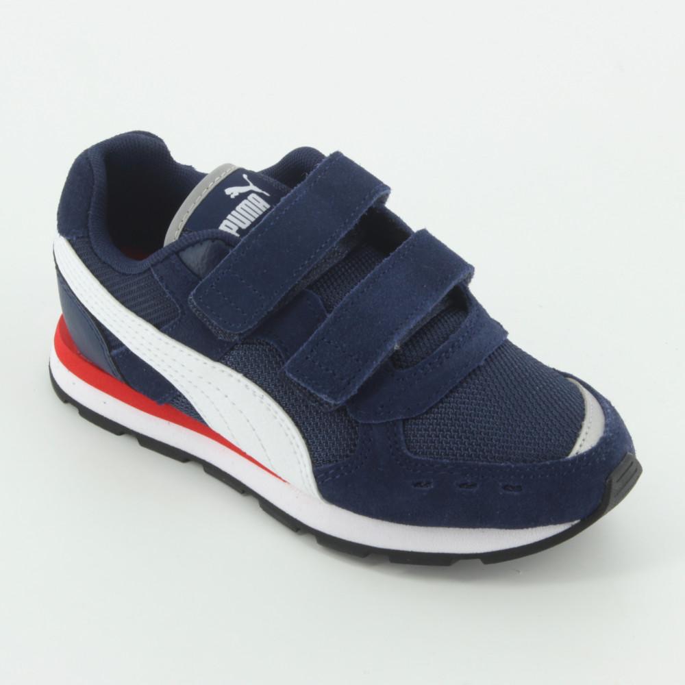 4f927be4 369540 Vista V PS - Sneakers - PUMA