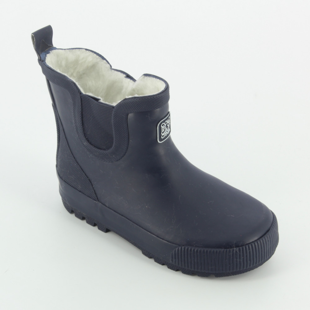 sale retailer 7f2a0 d01cc 12BX stivale pioggia - Scarponcini e scarpe alte - COLORS