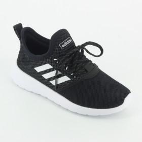 Lite Racer RBN K - Sneakers - Adidas