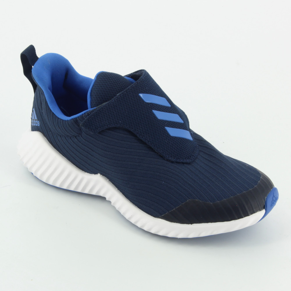 Adidas 3 c philosophy