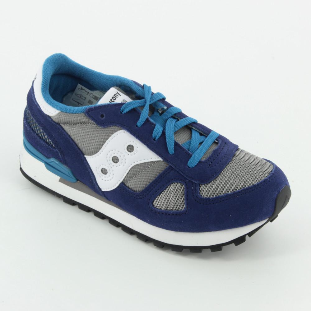 sale retailer 0c595 2293a sneaker lacci Shadow - Sneakers - Saucony