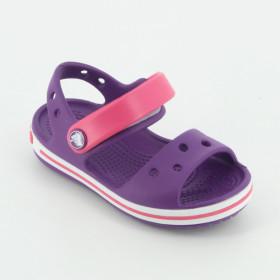 size 40 044da bc6a3 Crocs - Bambi - Le scarpe per bambini