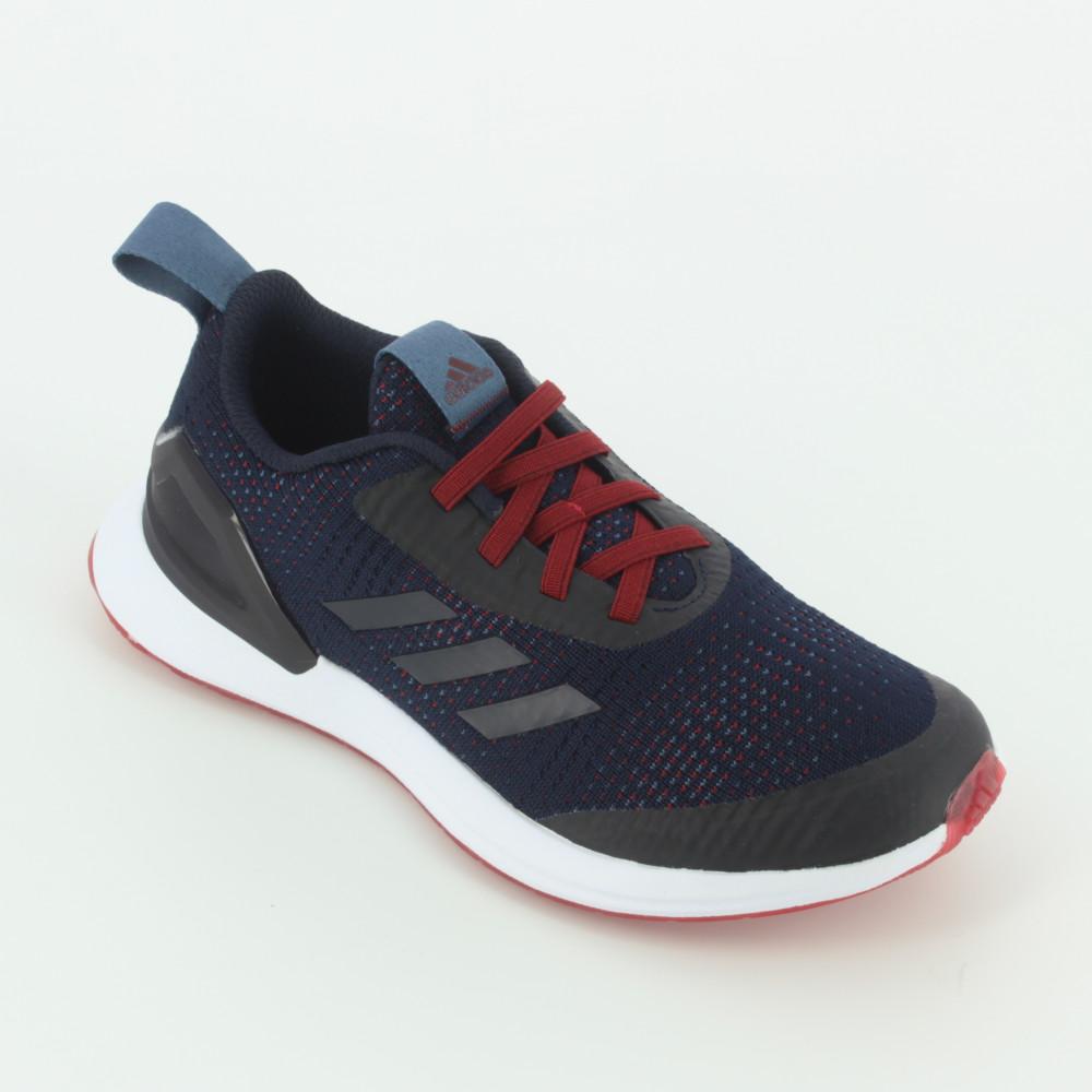 Rapidarunxknitel Sneakers Adidas