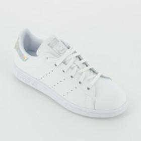cheap for discount 9f68a b31a6 Dai primi passi ai più grandi - Bambi - Le scarpe per bambini