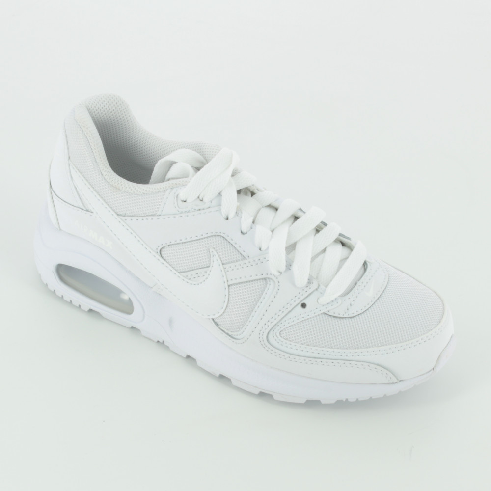 Air Max Command Flex GS Sneakers Nike