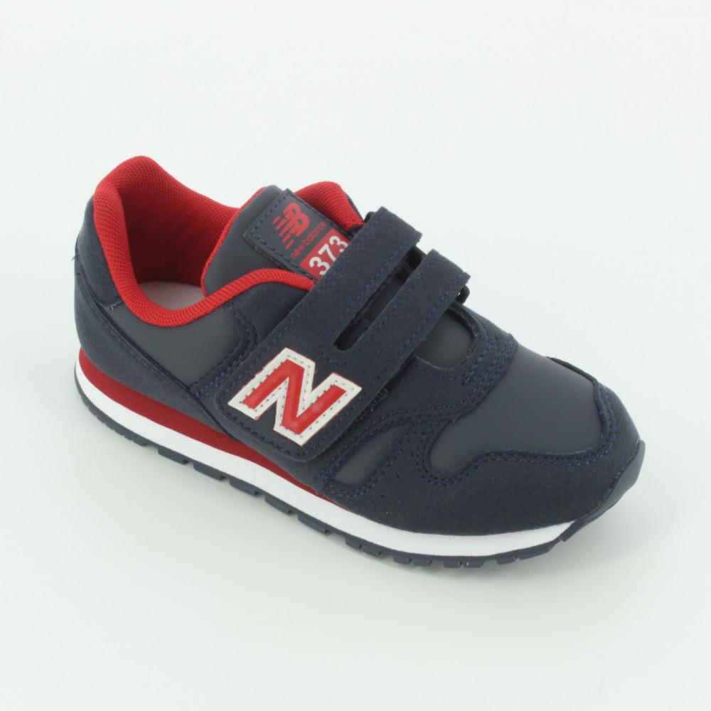373 new balance bambino n 36
