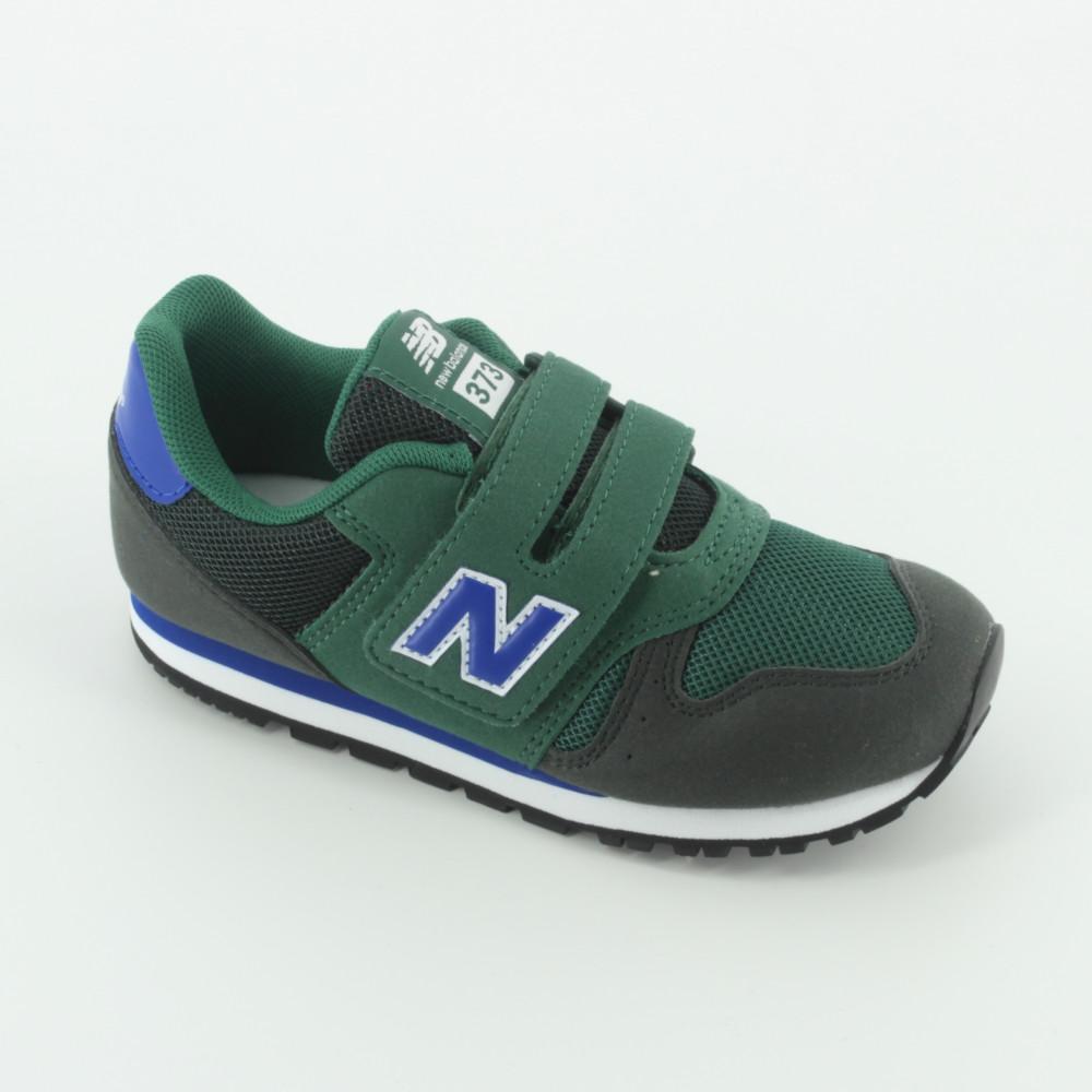 373KE sneaker velcro - Sneakers - New Balance