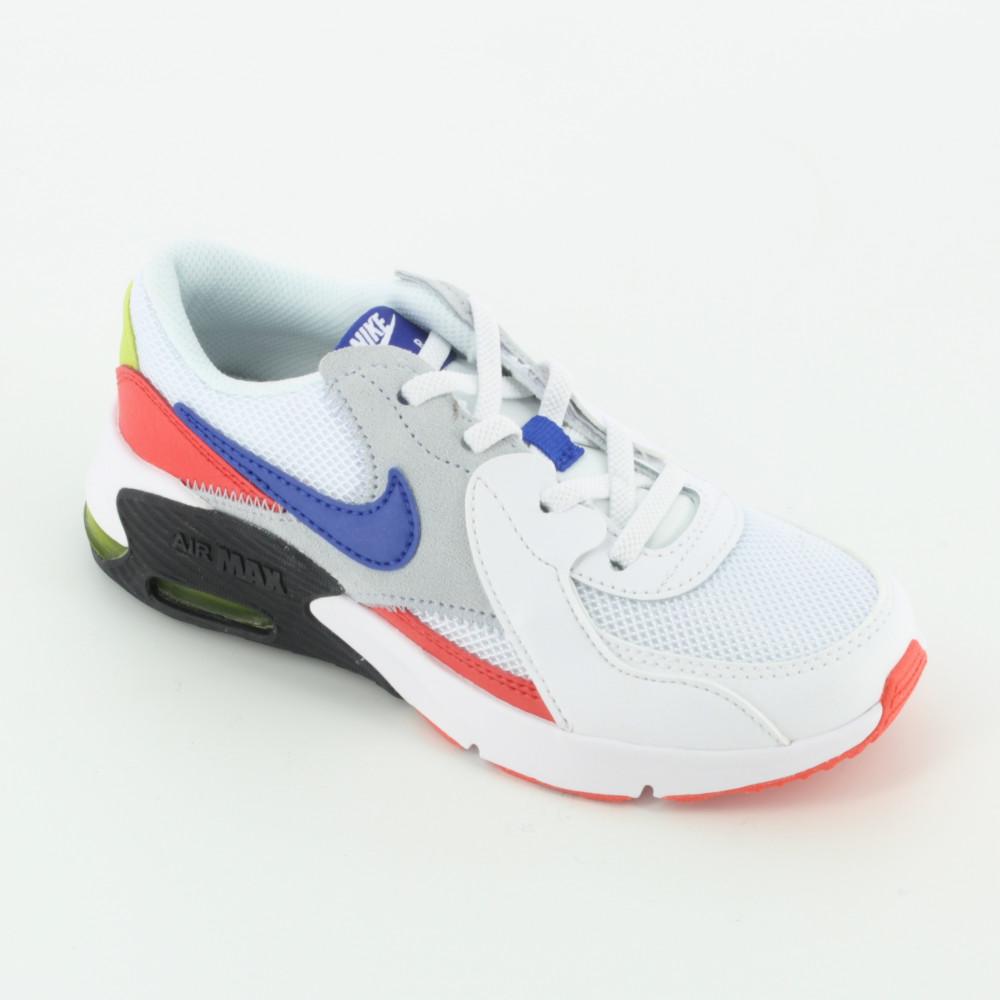 tiepido Artistico Sopravvivere  Nike Air Max Excee PS - Sneakers - Nike - Bambi - Le scarpe per bambini