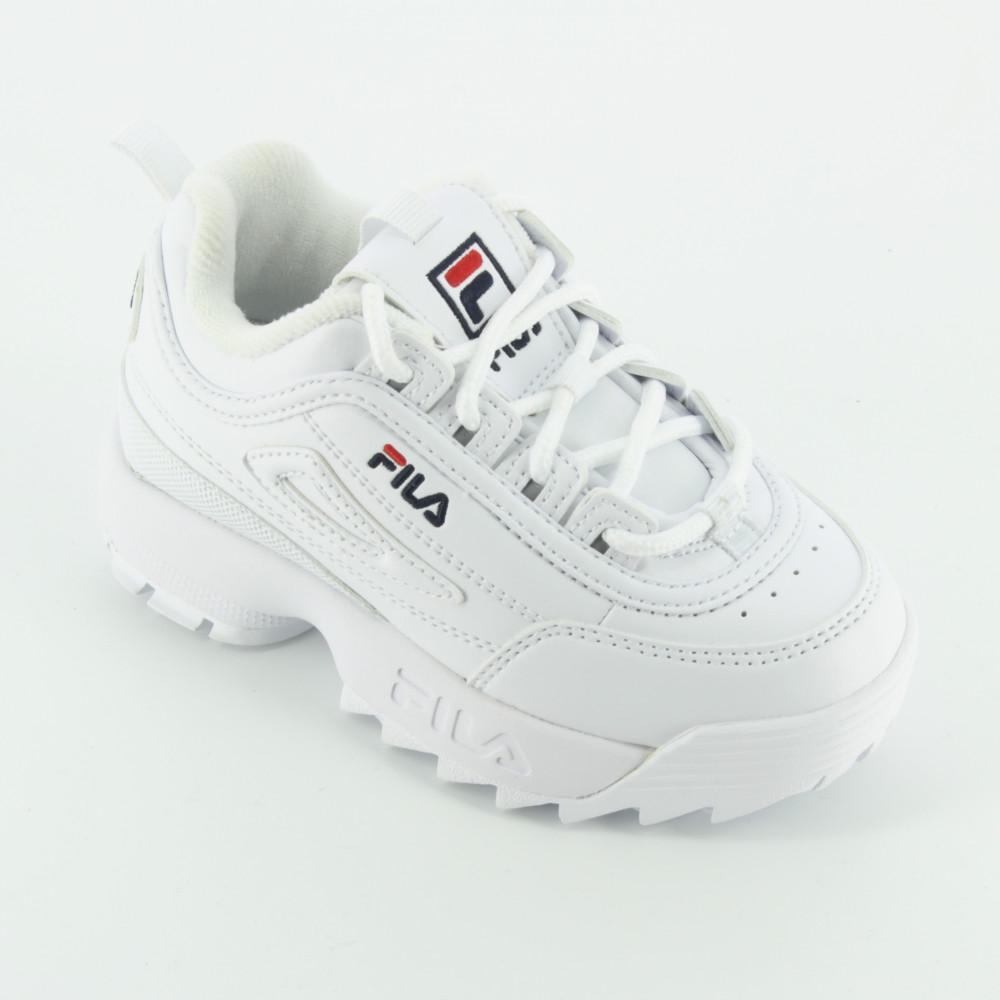 Disruptor infant - Sneakers - FILA