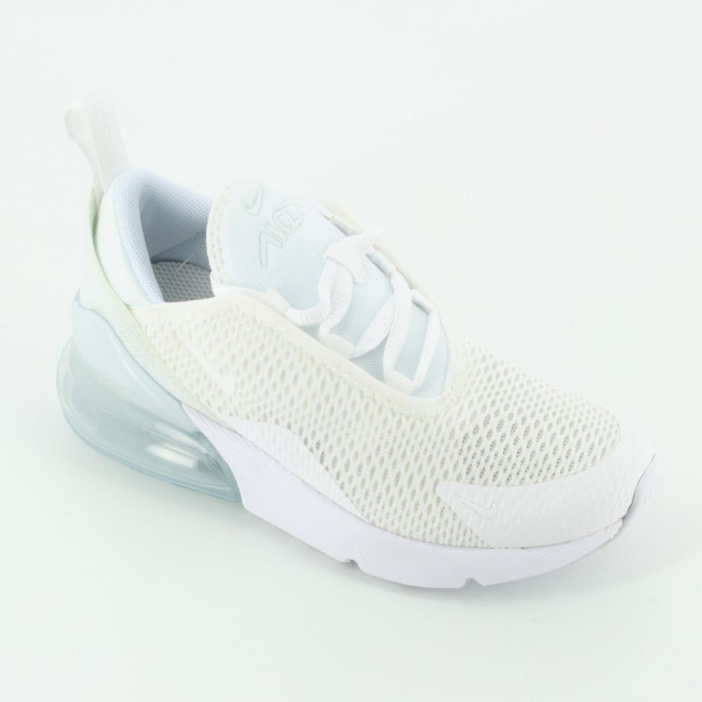 Vedi gli insetti Parrucchiere Tendone  Nike Air Max 270 PS - Sneakers - Nike - Bambi - Le scarpe per bambini