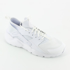 Shabby bicycle Upward  Nike Air Huarache Run Ultra GS - Sneakers - Nike - Bambi - Le scarpe per  bambini
