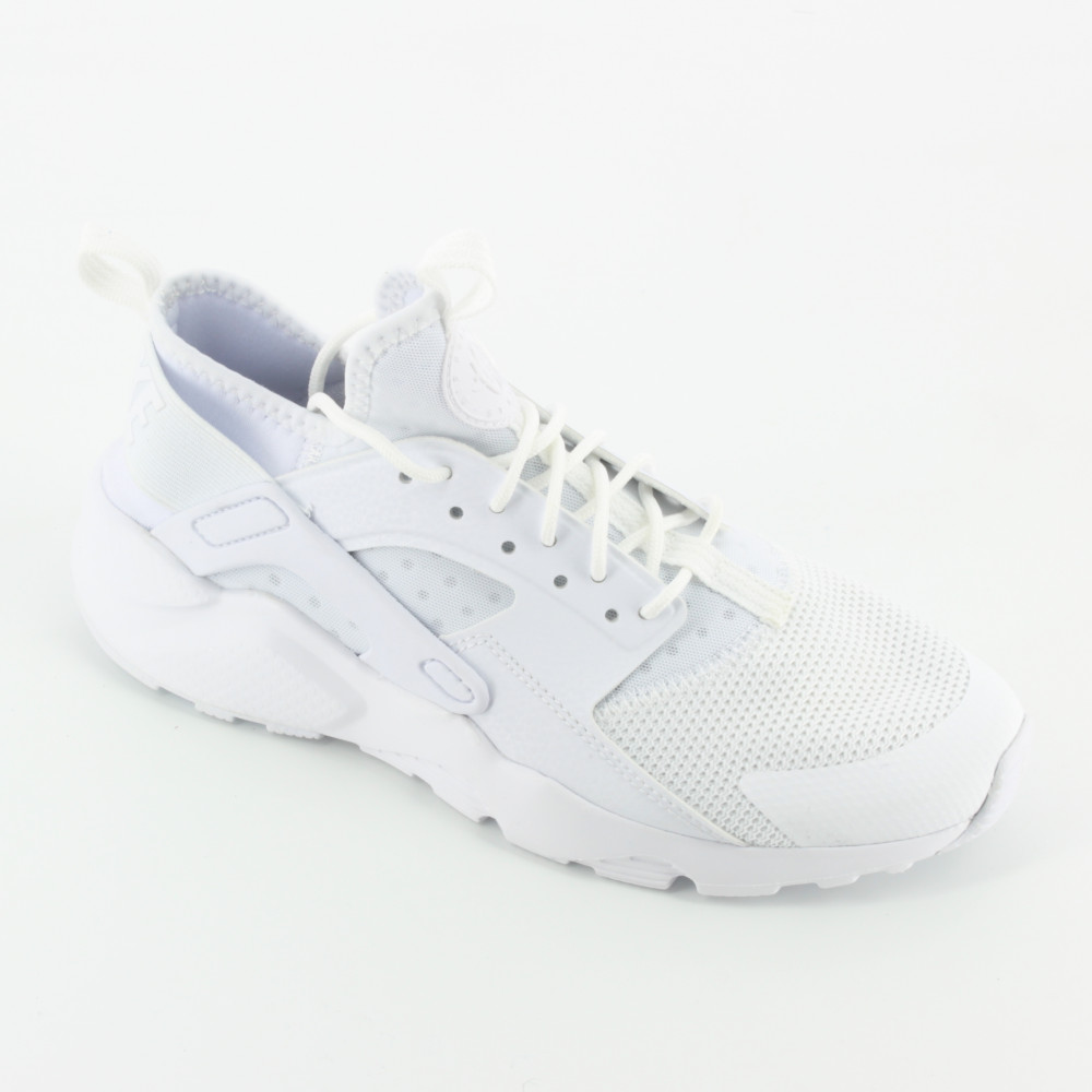 Nike Air Huarache Run Ultra GS Sneakers Nike
