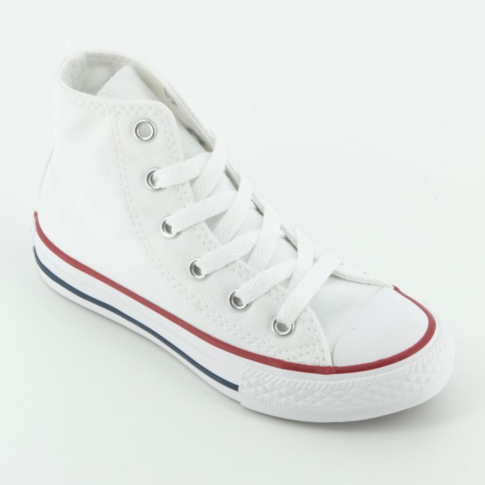 Star alta - Sneakers - Converse - Bambi