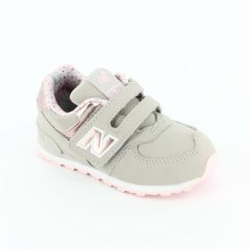 new balance 373 sneaker bambina