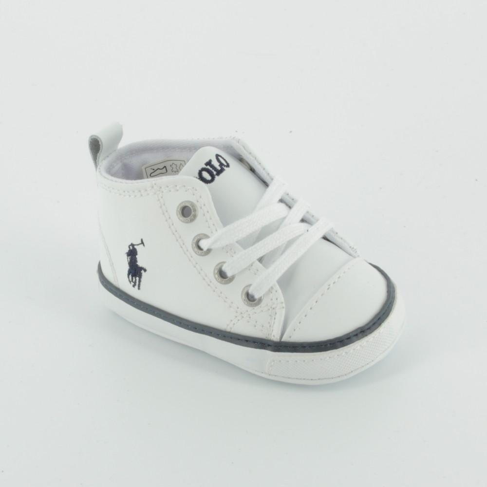 separation shoes 9cfec 85551 SAG HARBOUR culla allacciata - Neonato - Polo Ralph Lauren