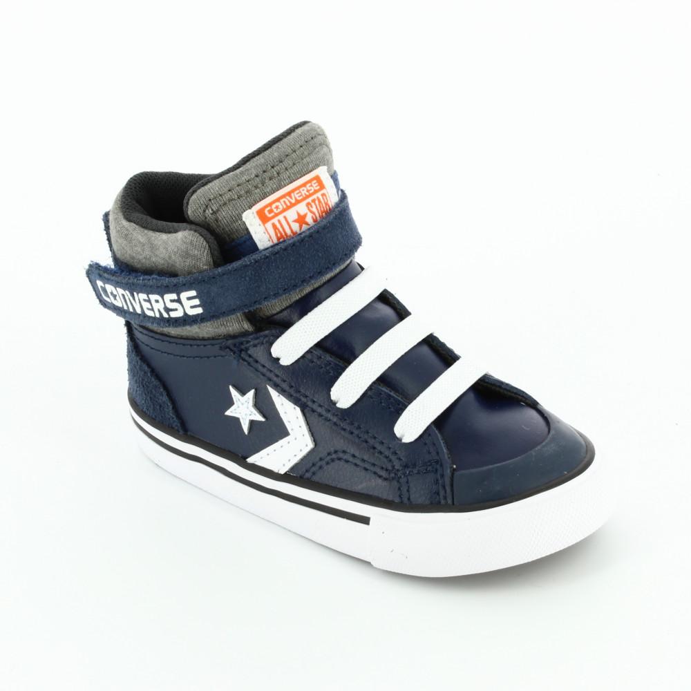 Converse 758164C Blu | Sneakers | Scarpe | Fantasia