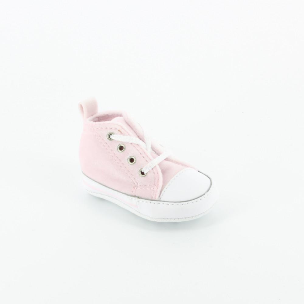 scarpe 21 bimbo converse