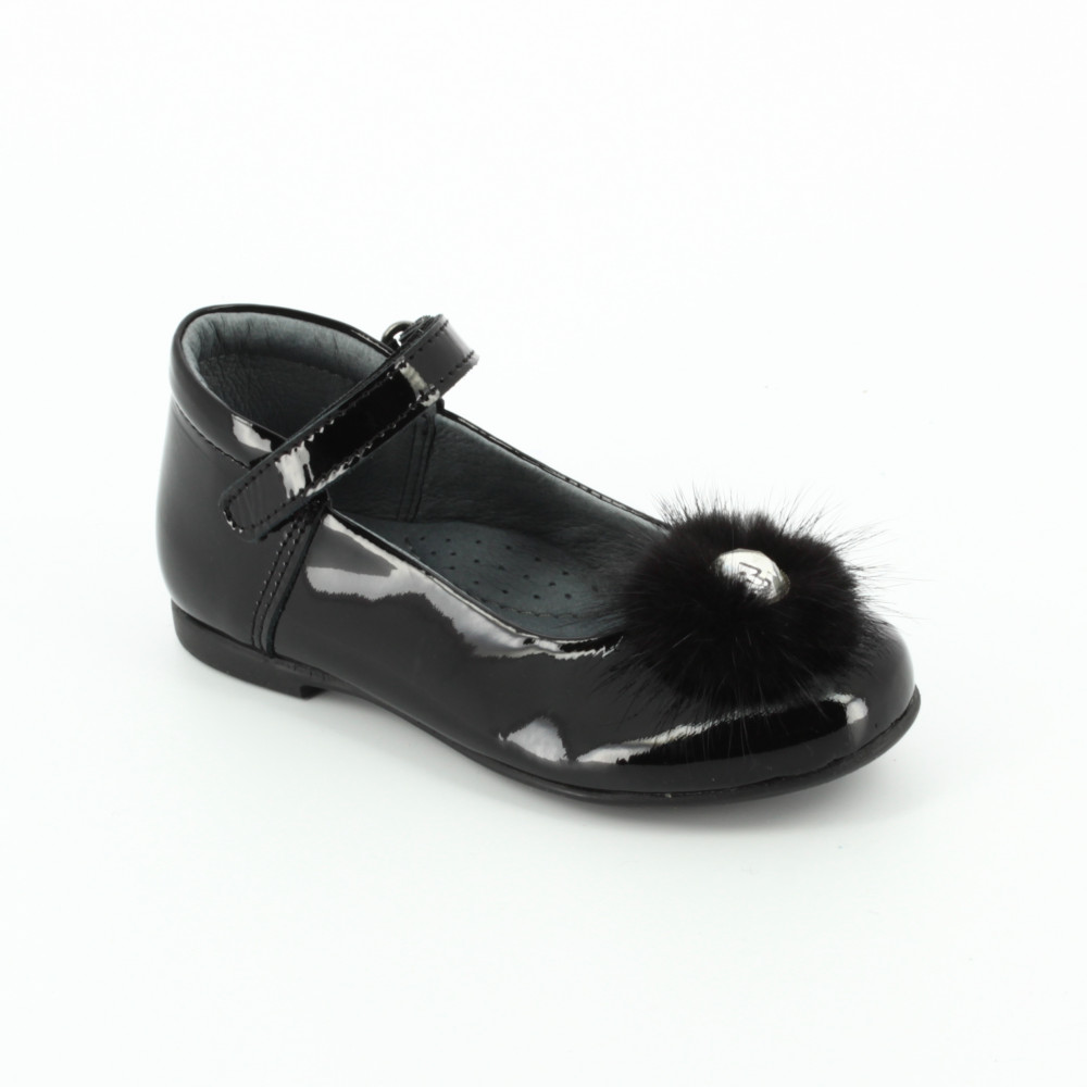 UH23462C listino vernice - Scarpe basse e ballerine - Liu Jo - Bambi - Le  scarpe per bambini 2803befcb63