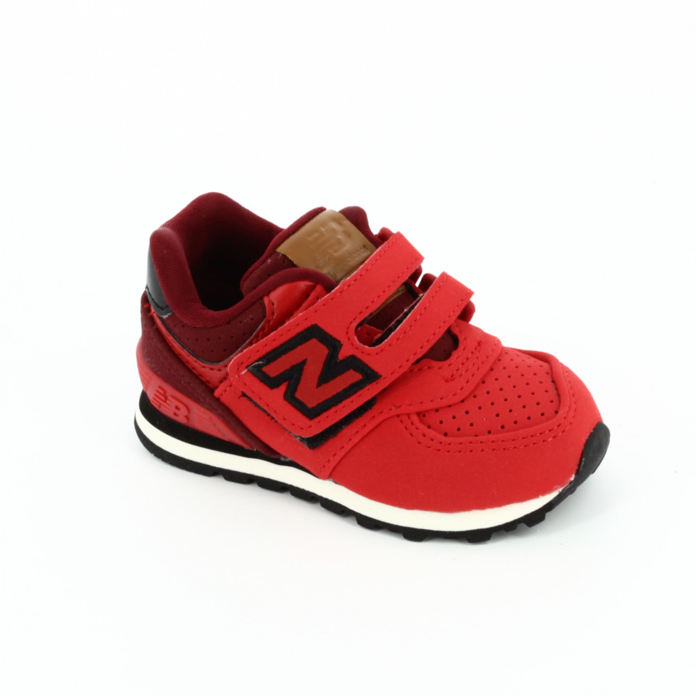 ba79f150ff6cc 574 Autumn infant bimbo (KV574YII 172) - Sneakers - New Balance - Bambi -  The shoes for your kids