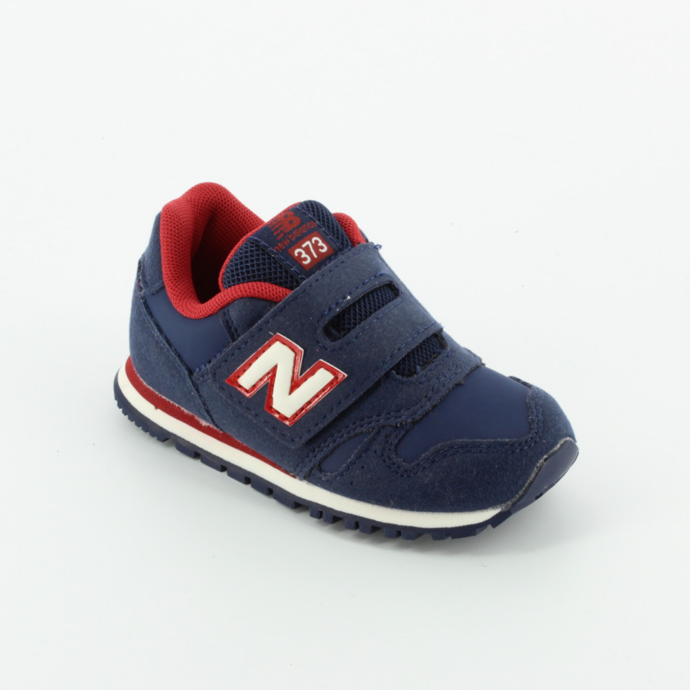 check out 8d934 10a83 373 Classic infant bimbo (KV373NDI 172) - Sneakers - New Balance