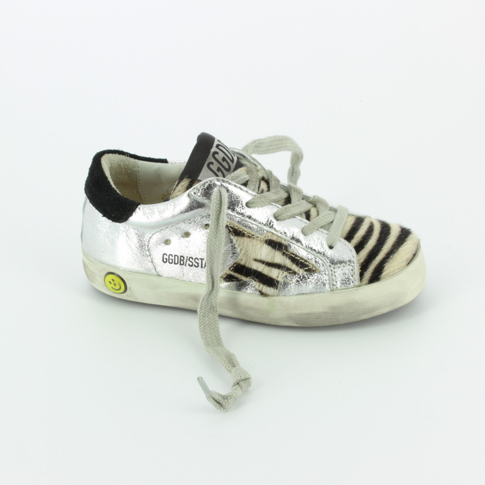 superstar bimba 19