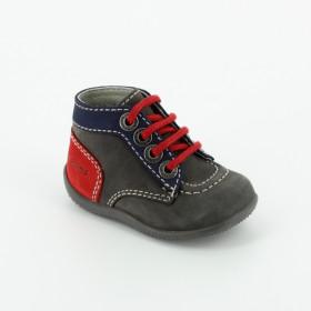 Promozioni - Bambi - Le scarpe per bambini db0e4be08d1