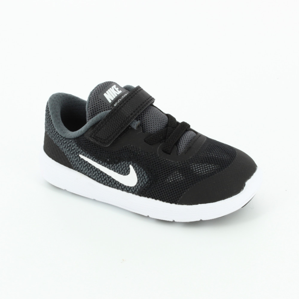 new arrival 1e543 cce1b 819414 revolution (819415 172) - Sneakers - Nike - Bambi - The shoes for  your kids