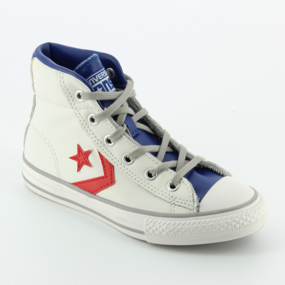 scarpe converse bambina 1 anno