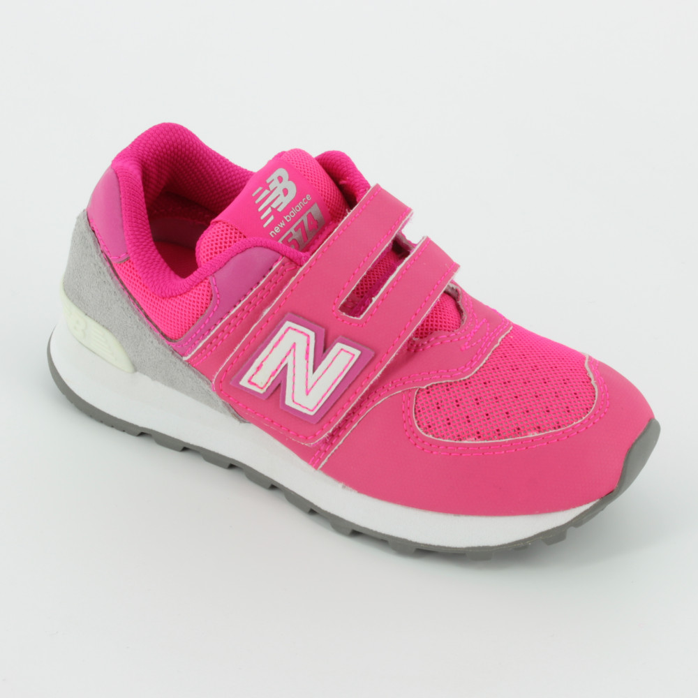 new balance shoes for women 10123 queensbury