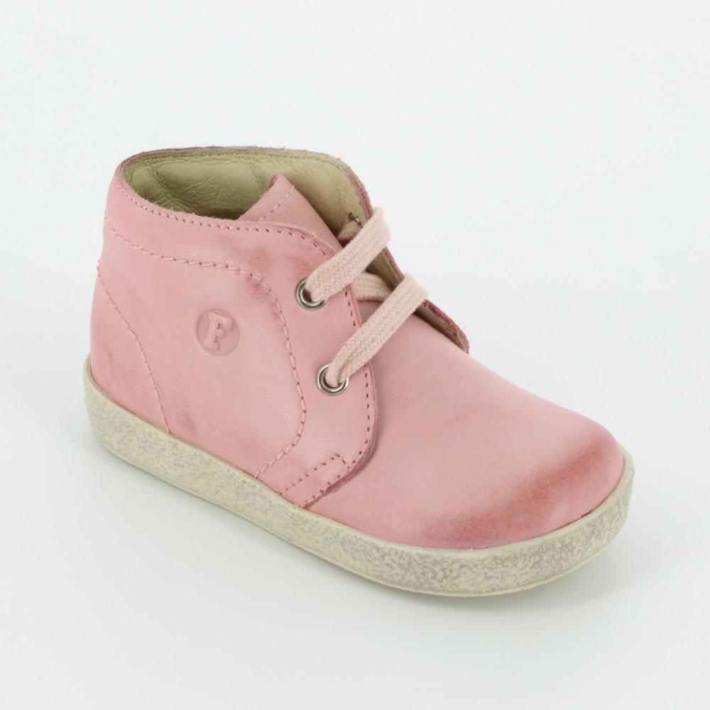 Falcotto 1195 - Polacchini e stivaletti - Falcotto - Bambi - Le scarpe per  bambini 120fc220aca