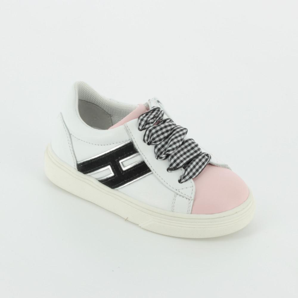 aa43e0846a R340 sneaker bassa fiocco - Low shoes and infants - Hogan