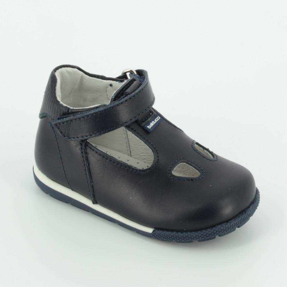 per 1004 BALDUCCI Bambi velcro bambini Le Sandali 2occhi scarpe w40q7