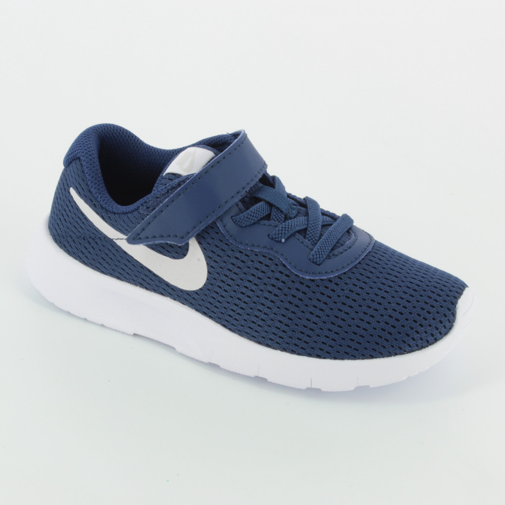 ... discount code for 844868 nike tanjun psv sneakers nike bambi the shoes  for your kids 3edc8 c66833dbc