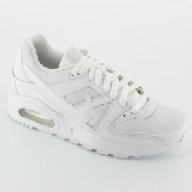 Nike Air Max Command Flex - Sneakers
