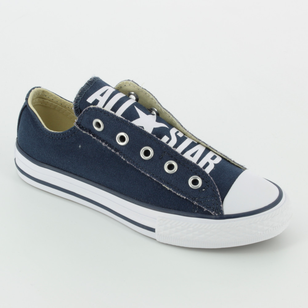 converse all star con pelliccia