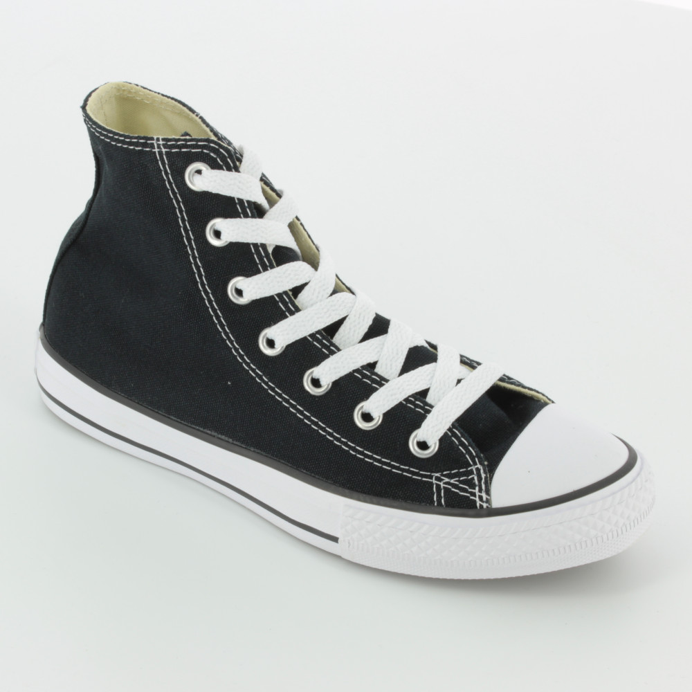67f0c9aadcb Chuck Taylor All Star Core Hi - Sneakers - Converse - Bambi - The shoes for  your kids